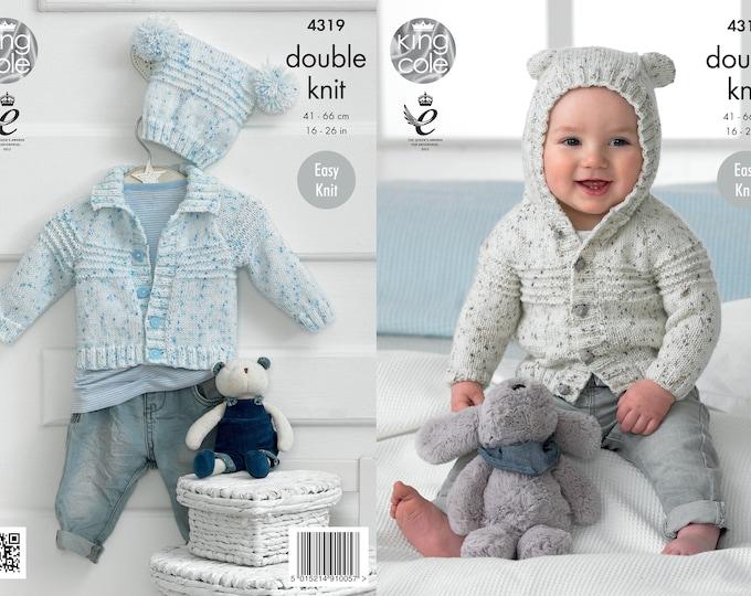 Baby / Toddler / Child