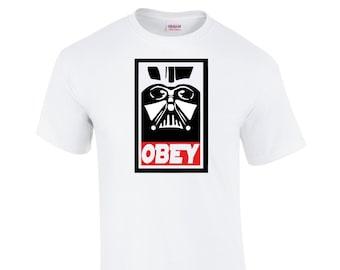 Obey case  013073d032ac