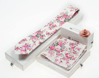 de MORÉ - Rosaceae set