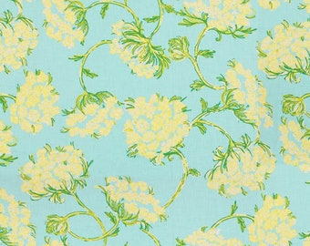 Lilly Pulitzer-Racey Lacey- By Lee Jofa Fabrics- Fabric By The Yard