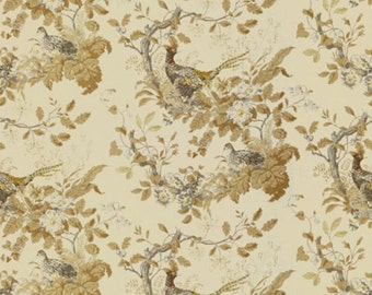 Lee Jofa- Lyndhurst - Fabric By The Yard