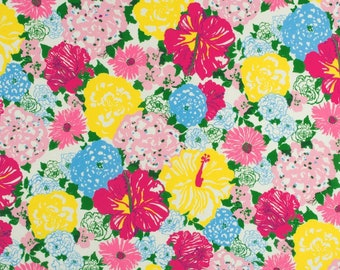 Lilly Pulitzer -OUTDOOR-By Lee Jofa Fabrics- Fabric By The Yard