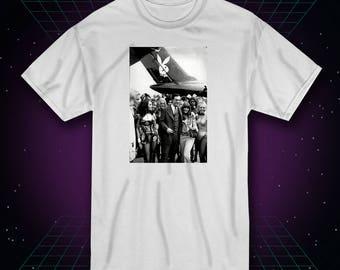 1b0fa2ff4 Hugh Jet Life T-Shirt