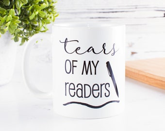 Writer, Writer Gift, Writer Gifts, Writing, Writing Lover, Gift for Writers, Gifts for Writers, Gift for Writer, Gifts for Writer