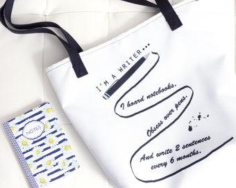 christmas gift for writer writer writer gift writer gifts gift for writers gifts for writers gift for writer gifts for writer