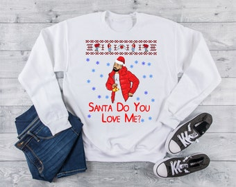 drake ugly christmas sweater style long sleeve and short sleeve t shirt drake kiki christmas funny shirt unisex shirts