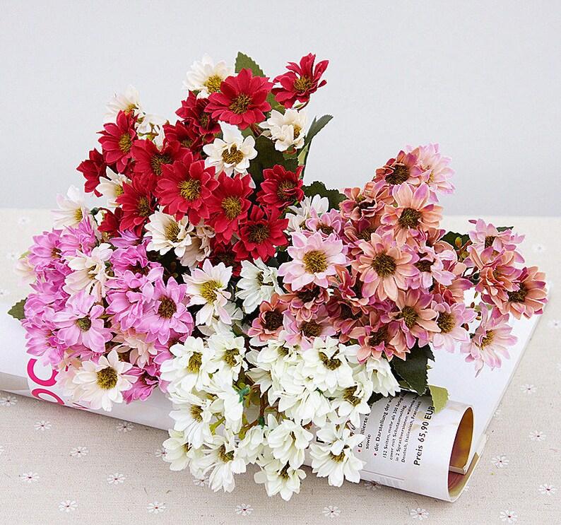 Arreglos Florales Hogar Y Cocina Flinfeays Flores
