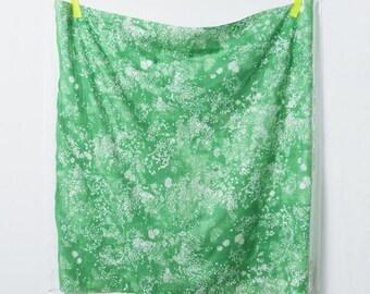 Japanese Fabric by NekonekoFabric on Etsy
