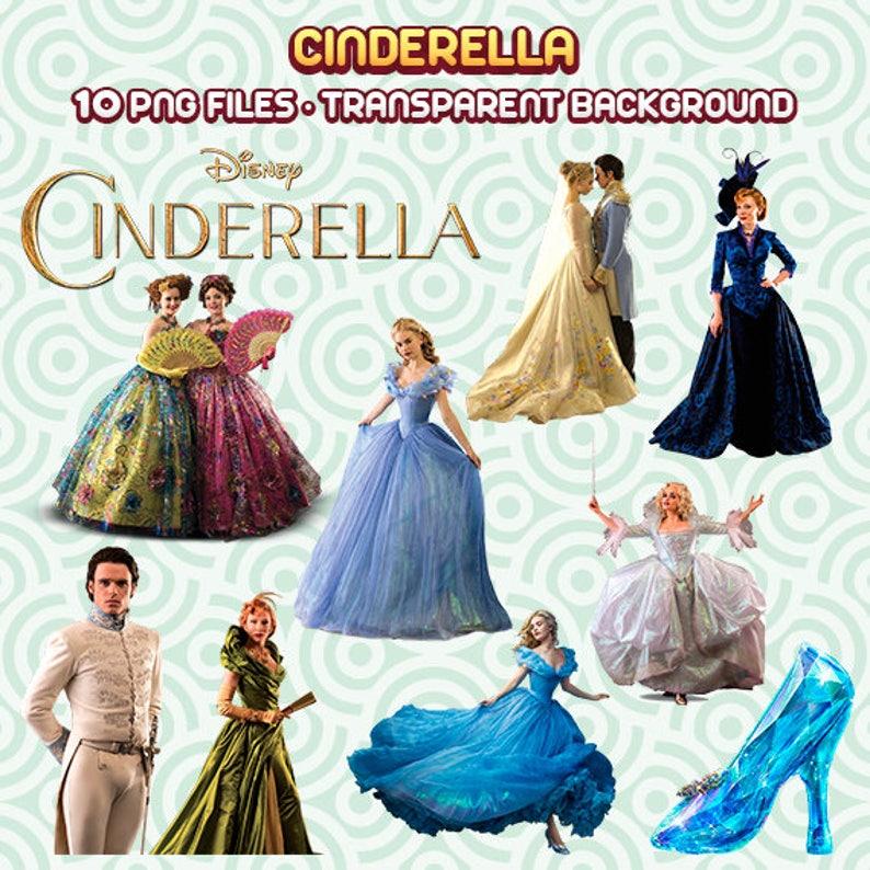 cinderella movie download hd