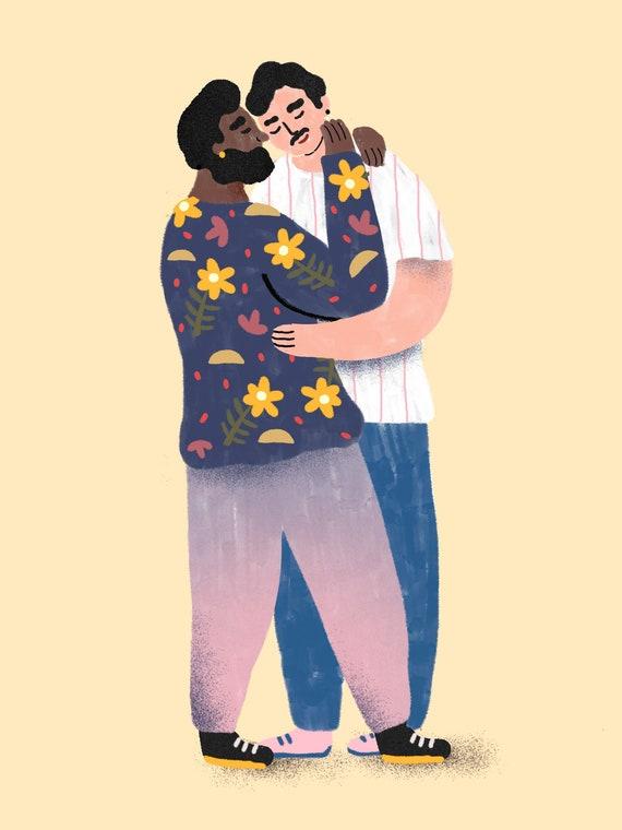 gratis biseksuele dating site Verenigd Koninkrijk