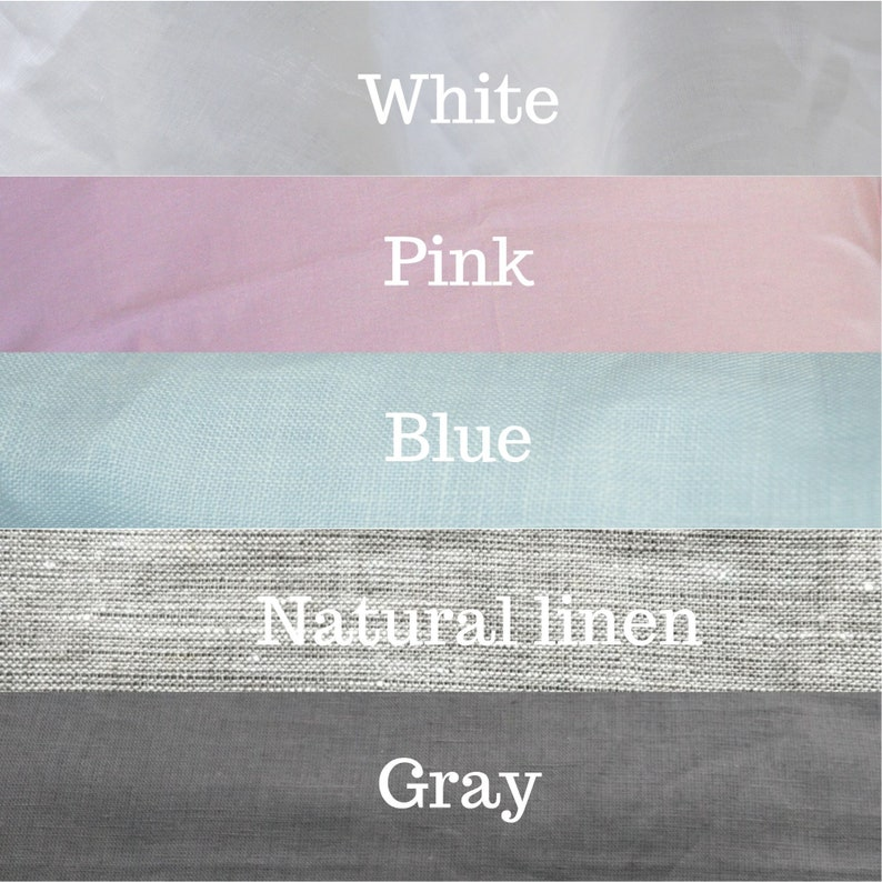Flax Linen Flat Sheet Natural European Gray Bedding Bedroom Boho Eco Chic Decor Softened Washed Queen King Size Linen Sheet Wedding Gift