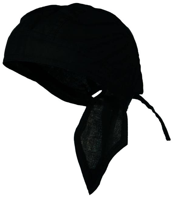 USA Small Stars /& Stripes Printed Do Rag Doo Rag Skull Cap Head Wrap