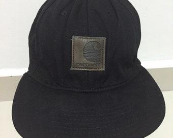 a5d4ebe8003 Carhartt + Starter Hat Cap Free Saiz