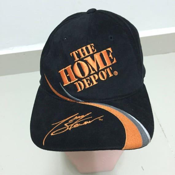 The Home Depot Stock race car Home Depot Nascar 20 Tony  09e3e5cf1a61