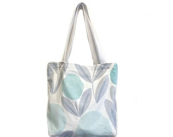 Ashley Reddy Painting Tote Bag