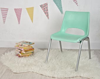 Bureau pour homme a vendre meuble bureau mobilier de bureau