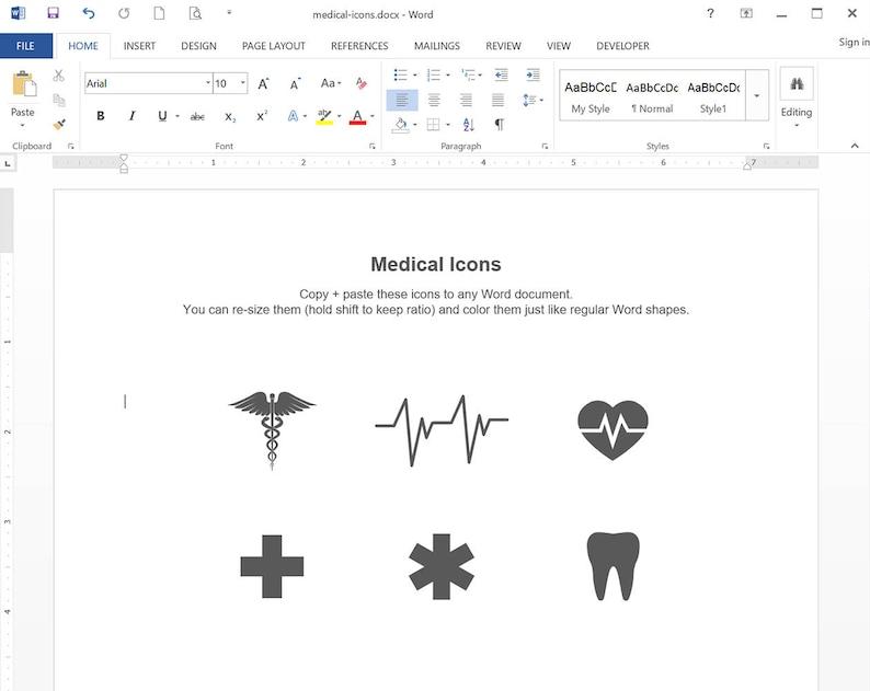 Doctor Resume Template for Word Nurse CV Template Medical Assistant Resume Nurse Resume Template for Word Medical Resume Download