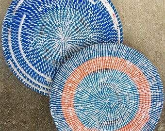Mix and Match Table Mats (Set of 2)