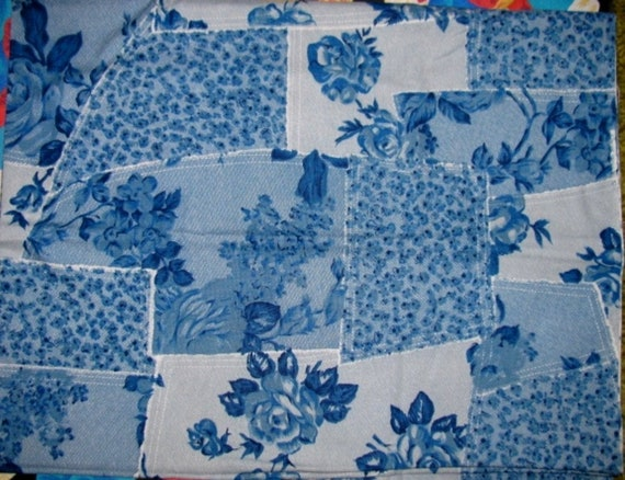 Decorative Fabric 44 Wide Quilting Cotton Material Crafting Supplies By 1 Yard/""