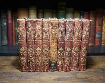 Dekorative Bücher dekorative bücher | etsy