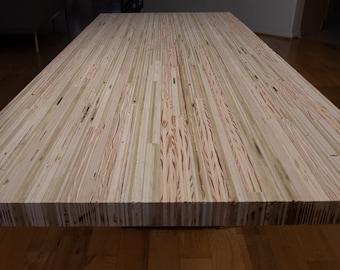 Fabulous Plywood Furniture Etsy Uwap Interior Chair Design Uwaporg