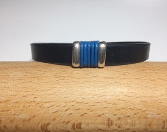 Air Force, Enlisted, Men's Military Jewelry, Men's Military Bracelets, Air Force, Army,  Coast Guard, Marine Corps,  Navy
