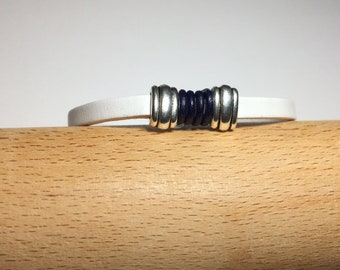 Navy, Enlisted, Women's Military Jewelry, Women's Military Bracelets, Air Force, Army,  Coast Guard, Marine Corps,  Navy