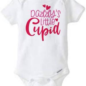 Diva In Training  Babygrow Vest Baby Clothing Funny Gift