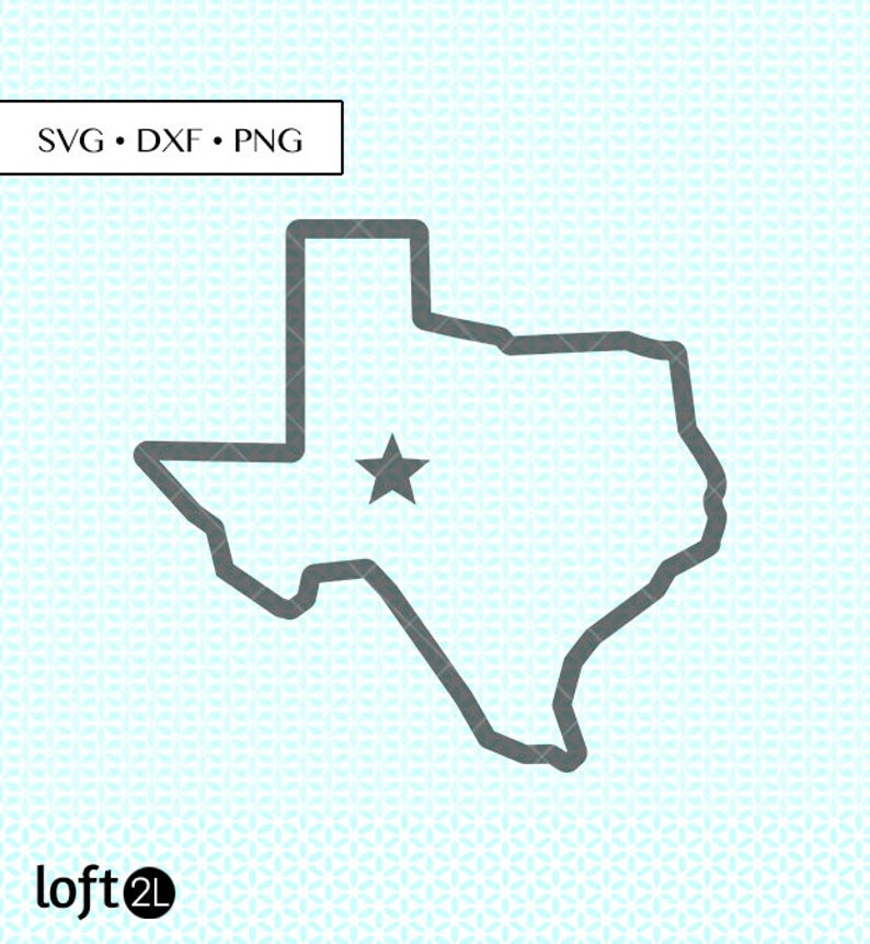 graphic relating to Texas Outline Printable identify Texas define SVG DXF png Lower Information Texas determine svg, Texas PNG, Texas define electronic, Texas determine star, Texas Printable