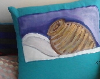 Home Trends, Cushion covers, Home Decor, Decorative pillows covers,personalized