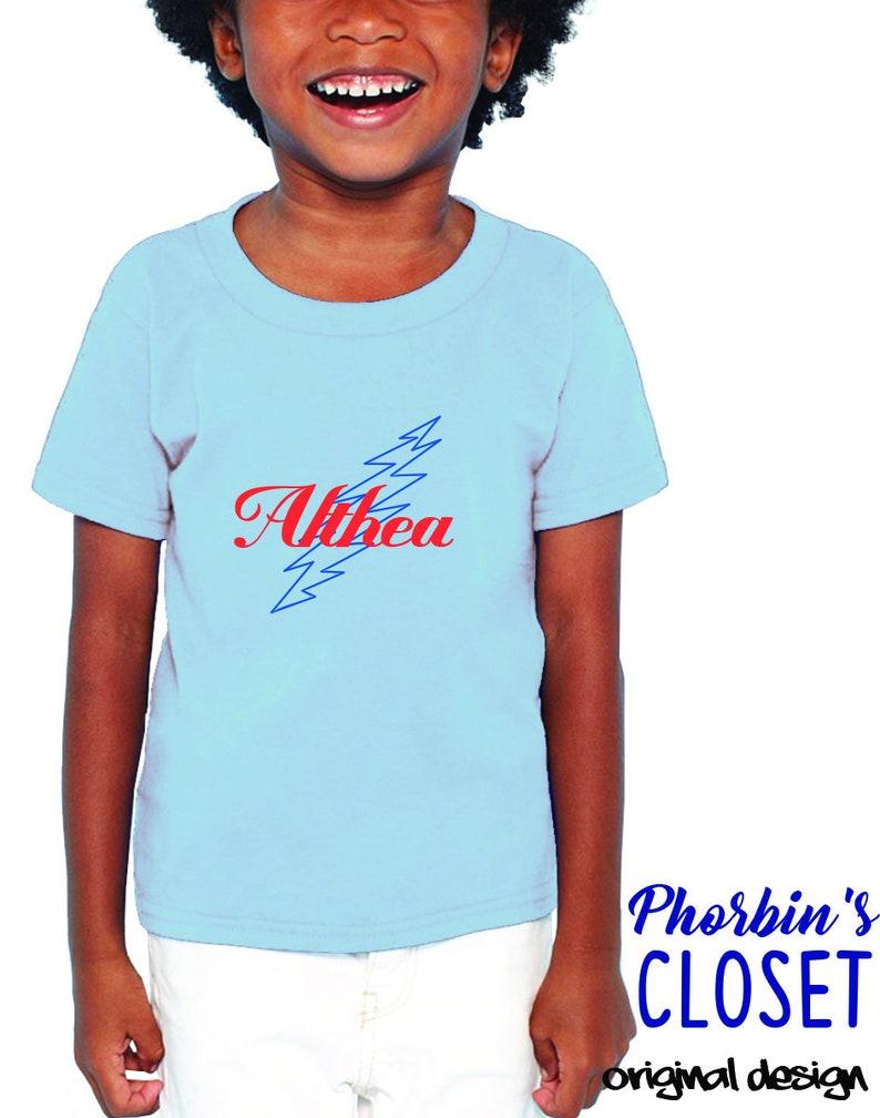 9b1b81ad Althea Toddler Shirt Grateful Dead Toddler Grateful Dead   Etsy