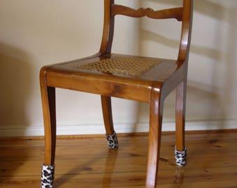 Feltrini Per Sedie Di Metallo : Acquista feltrini per sedie scivoli per mobili e sottosedie