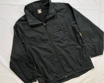 90b8d746ba23 Vintage NIKE ACG jacket all condition gear