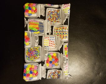 Candy shop zip