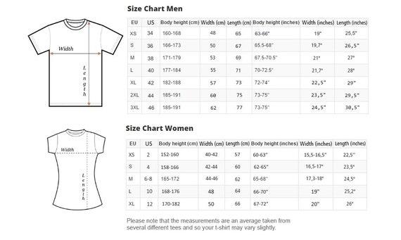 Bojack Horseman T Shirt Just Do It Later Tee Etsy