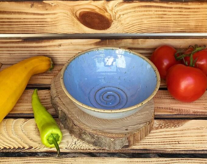 Schüssel Müslischale Keramik