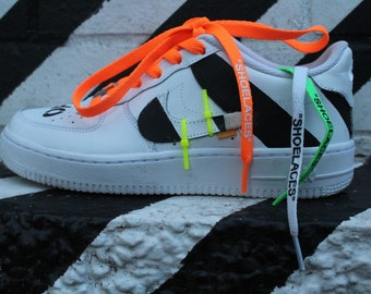 Off White Collection