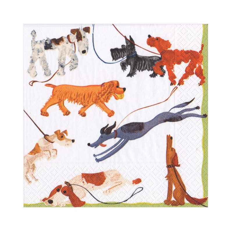 Decoupage Craft Evelyn white 4x Paper Napkins for Party