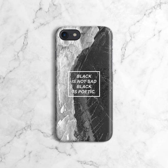 poetic iphone 7 case