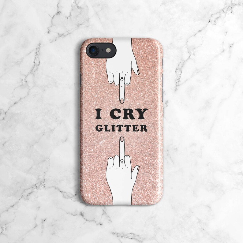 ck phone case iphone 7