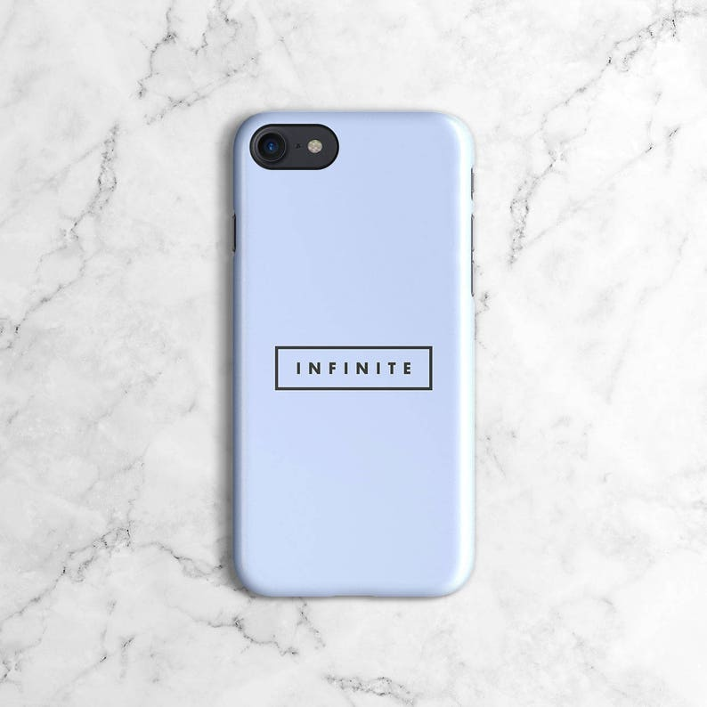 iphone 6 case light blue
