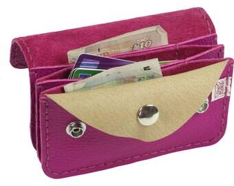 85186f3ec1 Leather Purse Kit leather Wallet Kit Women Wallet Kit Women Purse Kit  Leather DIY Leather Purse