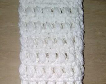 washcloth, crochet cotton washcloth, cotton washcloths, washcloths, cotton crochet washcloth, crochet bath cloth, textured washcloth