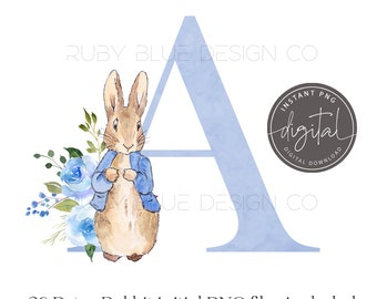 Peter Rabbit Snow Globe 1st Christmas personalised baby bib With printed name