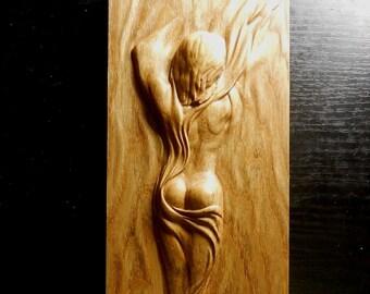 sexuelle holz schnitzereien aus ebenholz liebhaber