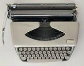 Tipia Adler Typewriter