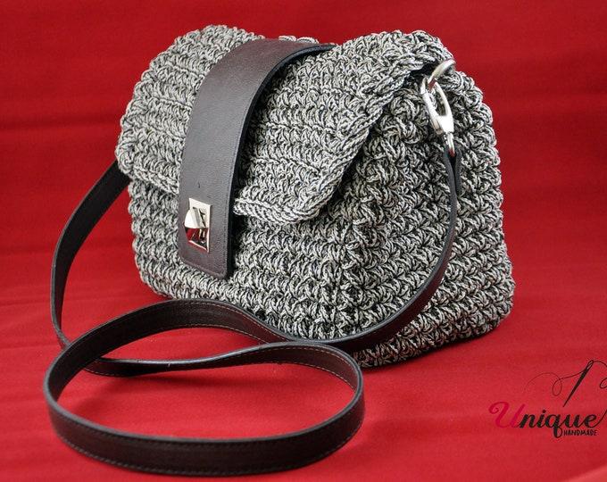 Irilena shoulder bag