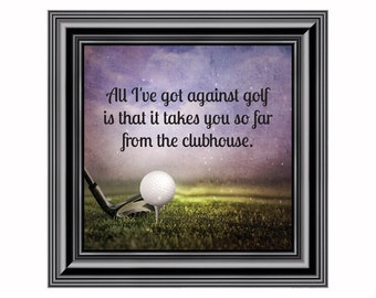 ca400ce62265 Elegantly Yours Golf
