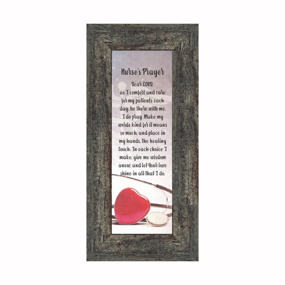 **NEW** An Irish Blessing Irish Blessing Picture Frame,10x10 8643