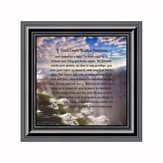 6x12 7420 Bible Verse Wall Décor Joshua 1:9 **NEW** Be Strong and Courageous